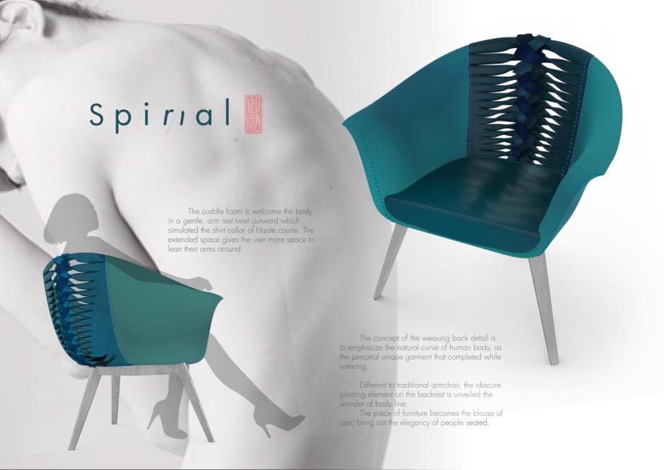 SpinalChair_001