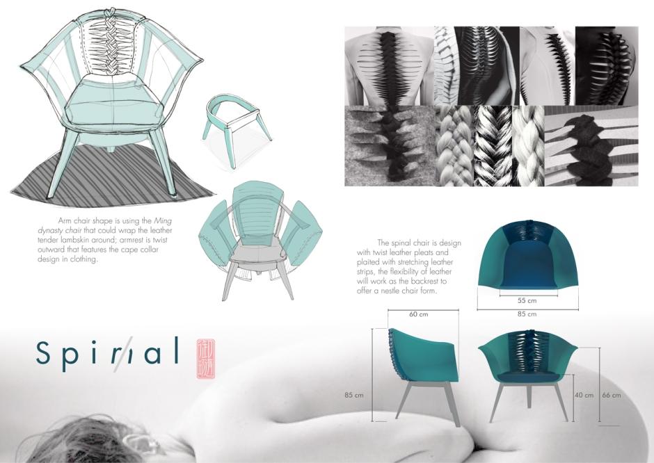 SpinalChair_002