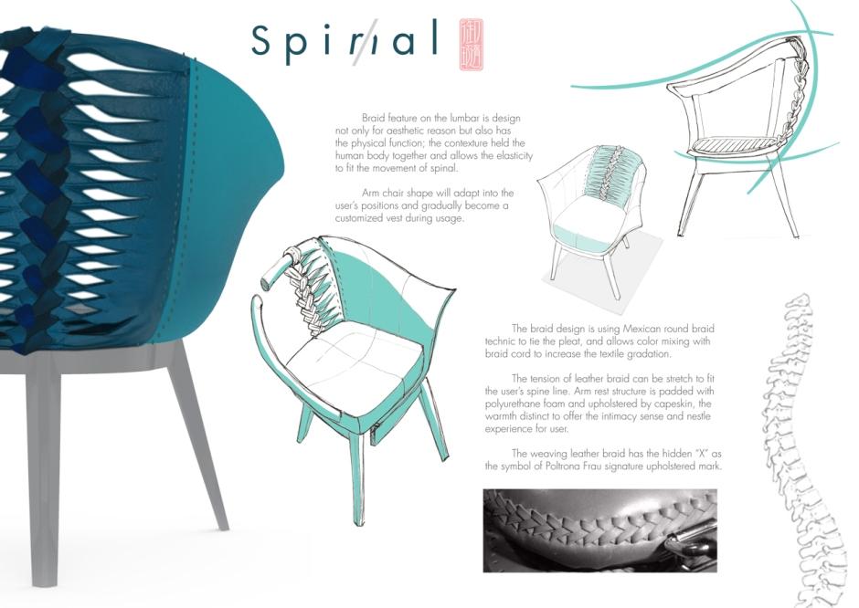 SpinalChair_003