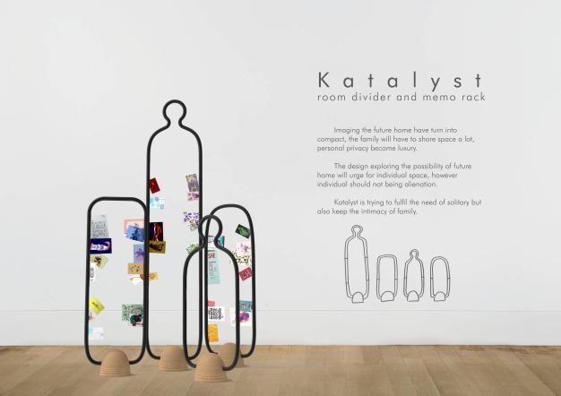 concpet kataleyst -1